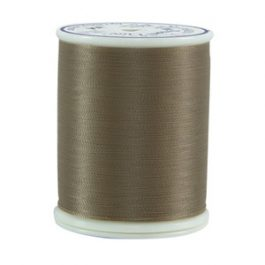 Threads Superior The Bottom Line 1420yd #654 Oatmeal