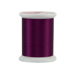 Threads Superior Kimono Silk 220 yd #312 Prickly Pear Purple
