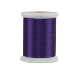 Threads Superior Kimono Silk 220 yd #330 Purple Susan