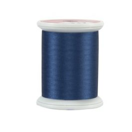 Threads Superior Kimono Silk 220 yd #339 Rondon Blue