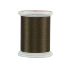 Threads Superior Kimono Silk 220 yd #364 Mississippi Mud