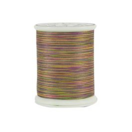 Threads Superior KingTut 500yds #901 Nefertiti