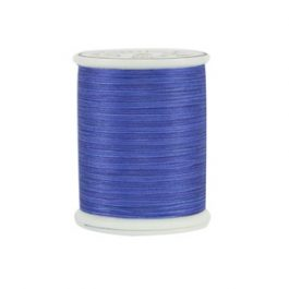 Threads Superior KingTut 500yds #903 LapisLazuli