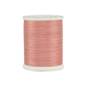 Threads Superior KingTut 500yds #908 Valley of the Kings