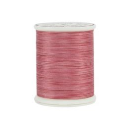 Threads Superior KingTut 500yds #909 Egypsy Rose