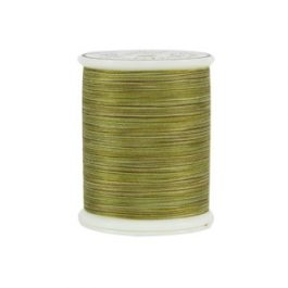 Threads Superior KingTut 500yds #910 Bulrushes