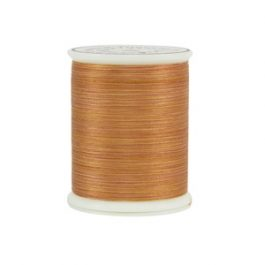 Threads Superior KingTut 500yds #911 Flower Pot