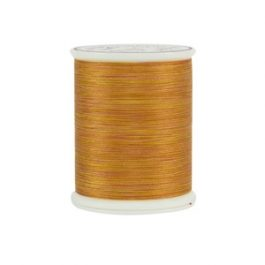 Threads Superior KingTut 500yds #912 Saint George