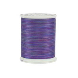 Threads Superior KingTut 500yds #913 Jewel of the Nile