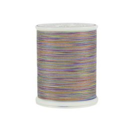 Threads Superior KingTut 500yds #918 Joseph's Coat