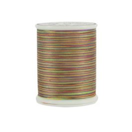 Threads Superior KingTut 500yds#921 Cleopatra