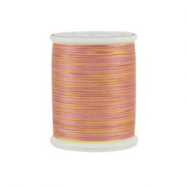 Threads Superior KingTut 500yds#922 Harem