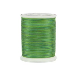 Threads Superior KingTut 500yds#923 Fahl Green