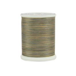 Threads Superior KingTut 500yds#925 Caravan