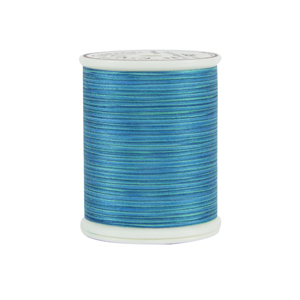 Threads Superior KingTut 500yds#927 De Nile