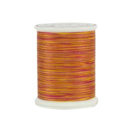Threads Superior KingTut 500yd#929 Chariot Of Fire