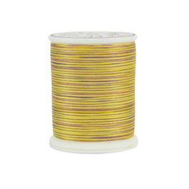 Threads Superior KingTut 500yd#931 Passion Fruit