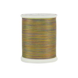 Threads Superior KingTut 500yd#933 Hieroglyphs