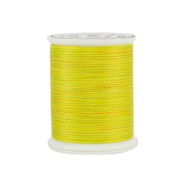 Threads Superior KingTut 500yd#934 Nile Delta
