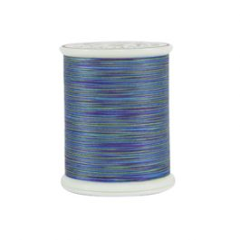 Threads Superior KingTut 500yd#935 Arabian Nights