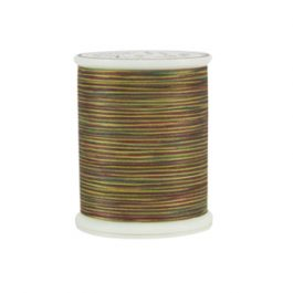 Threads Superior KingTut 500yd#936 Pharaoh's Treasures