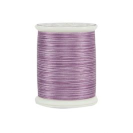 Threads Superior KingTut 500yd #939 Heather