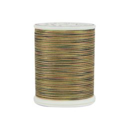 Threads Superior KingTut 500yd#941 Old Giza