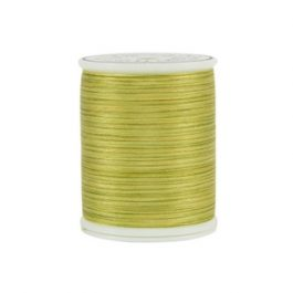 Threads Superior KingTut 500yd#943 Nile Crocodile