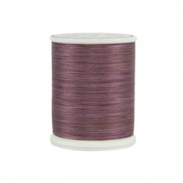 Threads Superior KingTut 500yd#949 Brandywine