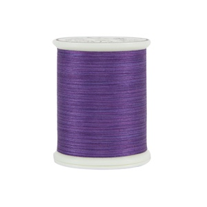 Threads Superior KingTut 500yd#950 Berry Patch