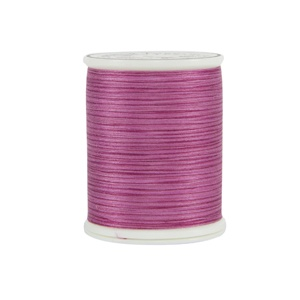 Threads Superior KingTut 500yd#952 Wild Rose