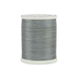 Threads Superior KingTut 500yd#962 Pumice