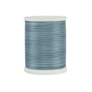 Threads Superior KingTut 500yd#964 Asher Blue