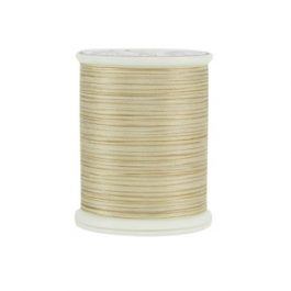 Threads Superior KingTut 500yd#966 Sandstorm