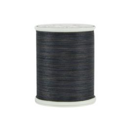 Threads Superior KingTut 500yd#979 Obsidian