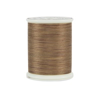 Threads Superior KingTut 500yd#983 Cedars