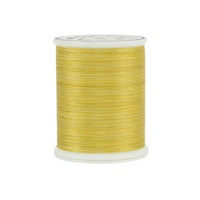 Threads Superior KingTut 500yd#984 Pyramids