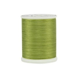 Threads Superior KingTut 500yd#987 English Ivy