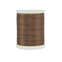 Threads Superior KingTut 500yd#992 Pine Cone