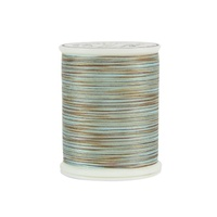 Threads Superior KingTut 500yd#994 Karnak