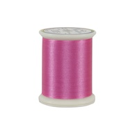Threads Magnifico 500yd #2006 Flamingo Pink