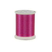 Threads Magnifico 500yd #2007 Dreamland Pink