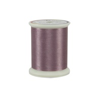 Threads Magnifico 500yd #2013 Berry Ice
