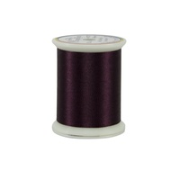 Threads Magnifico 500yd #2018 Cherry Wine