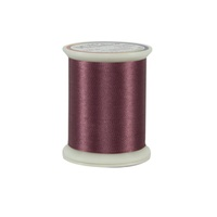 Threads Magnifico 500yd #2021 Dark Dusty Pink