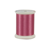 Threads Magnifico 500yd #2024 Canyon Rose
