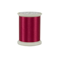 Threads Magnifico 500yd #2027 Impatiens Pink