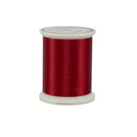 Threads Magnifico 500yd #2041 Happy Red