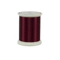 Threads Magnifico 500yd #2045 Brick Red