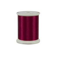 Threads Magnifico 500yd #2047 Red Ribbon